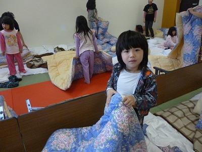 柔道・勉強合宿.jpg